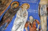 Göreme Museum Buckle Church 6930.jpg