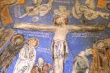 Göreme Museum Buckle Church 6932.jpg