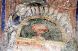 Göreme Museum Buckle Church 6935b.jpg