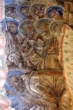 Göreme Museum Buckle Church 6942.jpg