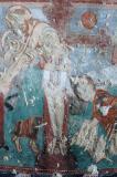 Göreme Museum Buckle Church 6972.jpg