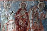 Göreme Museum Buckle Church 6977.jpg