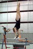 Abby Pearson Gymnastics
