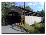 Swiftwater Bridge (2)