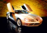 My dream car...
