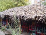 Traditional tavern