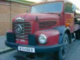 DSCN3471.JPG
