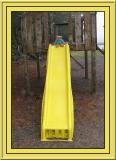 The Dreaded Yellow Slide