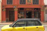 Malacca  street