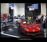 autoshow0507jpg.jpg