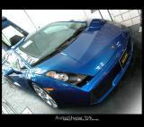 autoshow0504jpg.jpg