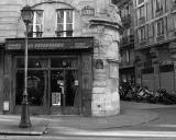 Gilles- Saint-Denis