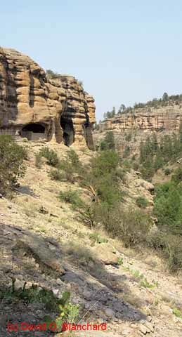 Cliffs 6
