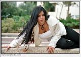 Natali 2266_22_pb.jpg
