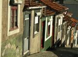 Rua Bela da Fontinha #1