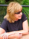 Gail Kruggel