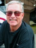 Tom Kruggel