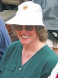 Karen Vanderpool