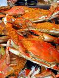 Crabfest 2002