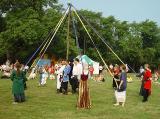 Medieval Festival '03