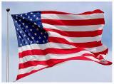 american-breeze.jpg