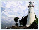 lighthouse-impression.jpg