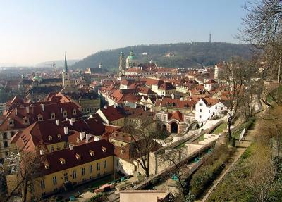 Praha (06585)