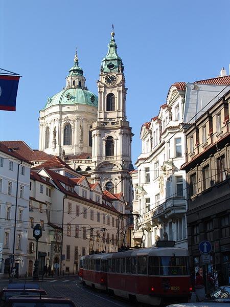 Praha (06534)