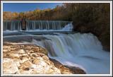 Desoto Park Falls - IMG_0323.jpg