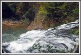 Can Creek Falls Top - IMG_0911.jpg