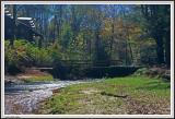 Cane Creek Falls - Downstream - IMG_0881.jpg