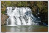 Cane Creek Falls - IMG_0871.jpg