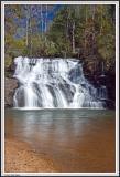 Cane Creek Falls Tall - IMG_0879.jpg