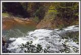 Cane Creek Falls Top - IMG_0902.jpg