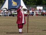 Rathdowney Heritage Festival-2005