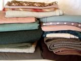 SWAP fabrics
