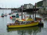 Plymouth - Tour Boat.jpg