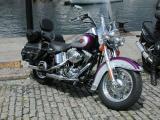 Plymouth - Harley Davidson.jpg