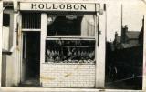 Hollobon