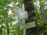 Breitachklamm (Deutschland)  (24.7.2002)