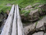 Kleinwalsertal - Schwarzwassertal
