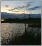 Pen-y-fan Pond 2