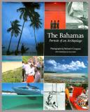 The Bahamas; Portrait of an Archipelago