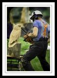 men_with_chainsaws