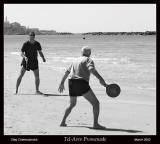 Tel-Aviv_promenade_03.jpg