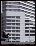 Tel-Aviv_promenade_13.jpg