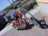 Arizona Motorcycles