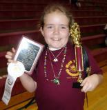 2004 April Meagan Math Champion.jpg