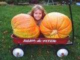2004 October Meagan Pumpkin Head.jpg