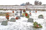 Christmas Pet Cemetery New Ex.jpg